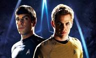 Příští Star Trek bude představovat nový začátek | Fandíme filmu