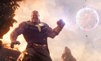 Avengers: O kom jste netušili, že jej Thanos rozdrobil na prach | Fandíme filmu