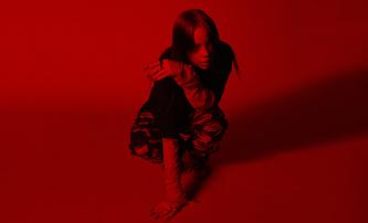 Ceny Grammy opanovala Billie Eilish, autorka příští bondovské písně | Fandíme filmu