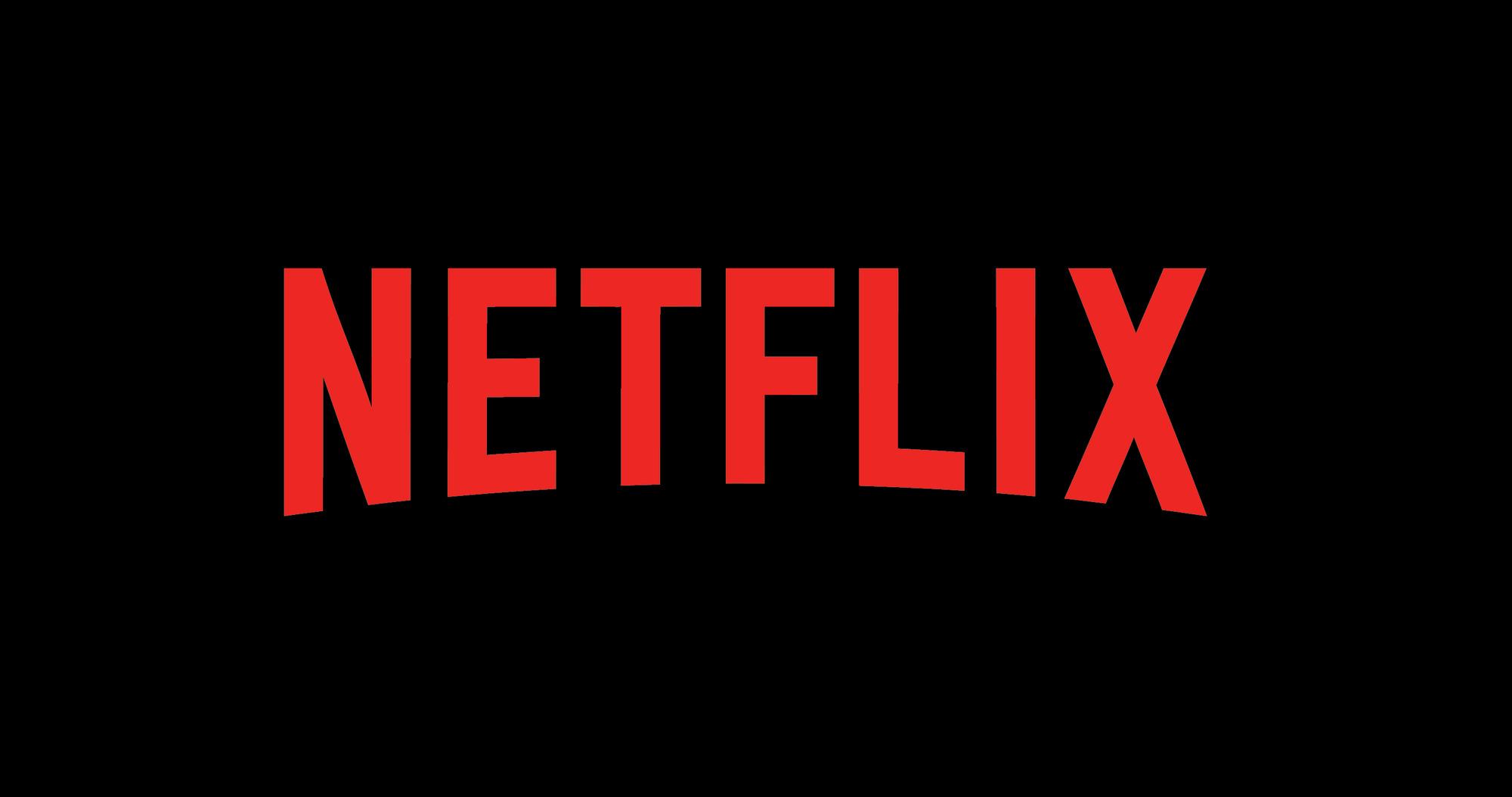 Netflix odhalil nejsledovanější filmy ve své historii   Fandíme filmu