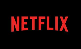 Netflix oznámil kompletní filmovou nabídku pro rok 2020 | Fandíme filmu