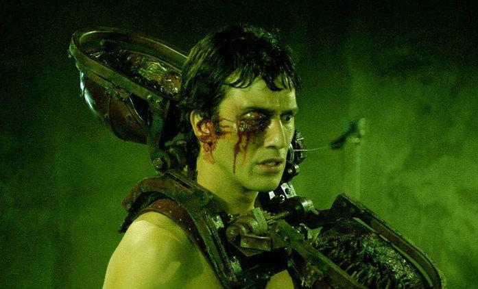 Saw: Reboot přinese více humoru, leč  krev a brutalita nevymizí   Fandíme filmu