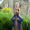 Králíček Petr bere do zaječích: Nenapravitelný rošťák míří do světa | Fandíme filmu