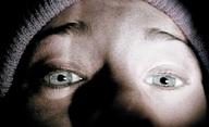 Tvůrci původní Záhady Blair Witch by rádi vybudovali celé universum   Fandíme filmu