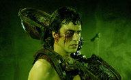 Saw: Reboot přinese více humoru, leč  krev a brutalita nevymizí | Fandíme filmu