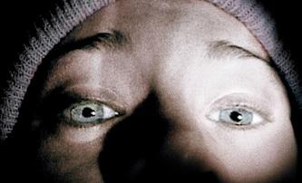 Tvůrci původní Záhady Blair Witch by rádi vybudovali celé universum | Fandíme filmu