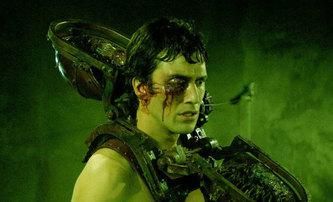 Saw: Pusťte si původní krátký film, který dal vzniknout veleúspěšné sérii | Fandíme filmu