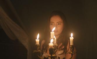 The Sonata: Upoutávky na nadpřirozený thriller na vás dýchnou chmurnou atmosférou | Fandíme filmu