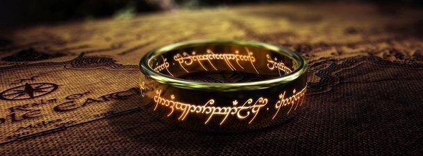 Zemřel Christopher Tolkien, syn autora trilogie Pán prstenů | Fandíme filmu