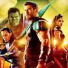 Thor: Love and Thunder: Návrat kladiva vyvolává nejasnosti | Fandíme filmu