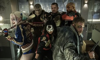 The Suicide Squad a Strážci Galaxie 3: Přípravy pokračují dle plánu, pandemii navzdory | Fandíme filmu