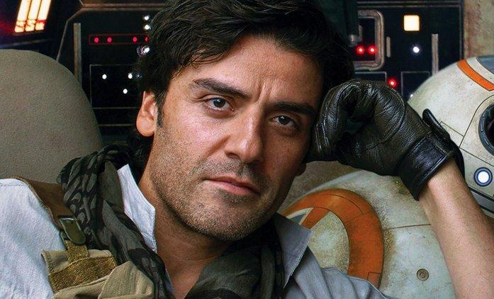 The Great Machine: Hrdinu, který umí hovořit se stroji, ztvární Oscar Isaac | Fandíme filmu