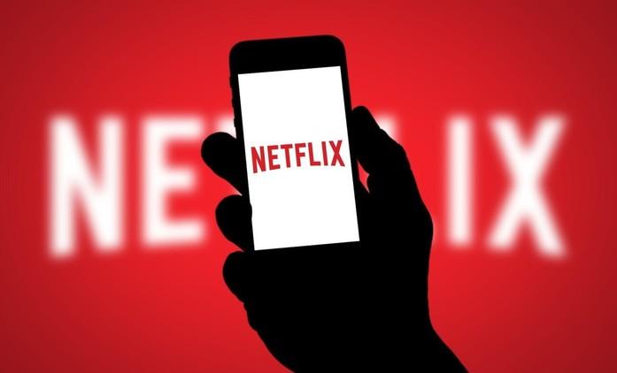 Netflix zveřejnil seznam projektů, které byl nucen z politických důvodů odstranit ze své knihovny | Fandíme seriálům