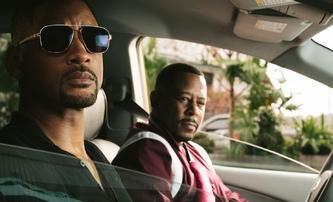 Box Office: Zázrační Mizerové a mizerný Dolittle | Fandíme filmu