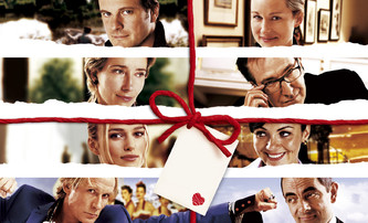Láska nebeská: 6 zajímavostí z natáčení vánočního hitu | Fandíme filmu