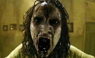 May the Devil Take You Too: Nová variace Evil Dead přichází z Indonésie | Fandíme filmu