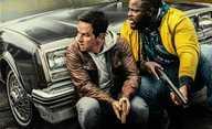 Spravedlnost podle Spensera: Mark Wahlberg natočil akční komedii s Peterem Bergem | Fandíme filmu