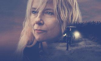 Lost Girls: Na Netflix přichází detektivní film. Zaujme ještě dnes někoho? | Fandíme filmu
