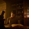 Gretel & Hansel: Z téhle pohádky prostě mrazí - je tu další hororová ukázka | Fandíme filmu