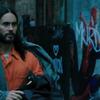 Morbius odkládá premiéru, Bond a další velké bijáky to zvažují - filmové jaro v ohrožení | Fandíme filmu