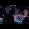 Morbius: Co všechno odhalil trailer o novém rozšíření světa Marvelu | Fandíme filmu