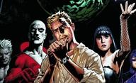 Justice League Dark: J.J. Abrams chystá nové filmy a seriály | Fandíme filmu