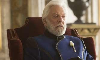 Hunger Games: Nový film se začne natáčet už příští rok | Fandíme filmu