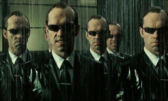 Matrix 4 chystá v červenci obnovit natáčení, vše se o dva měsíce protáhne | Fandíme filmu