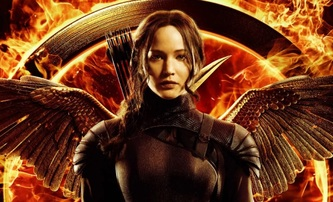 Hunger Games: Chystaný prequel odhalil překvapivého hrdinu | Fandíme filmu