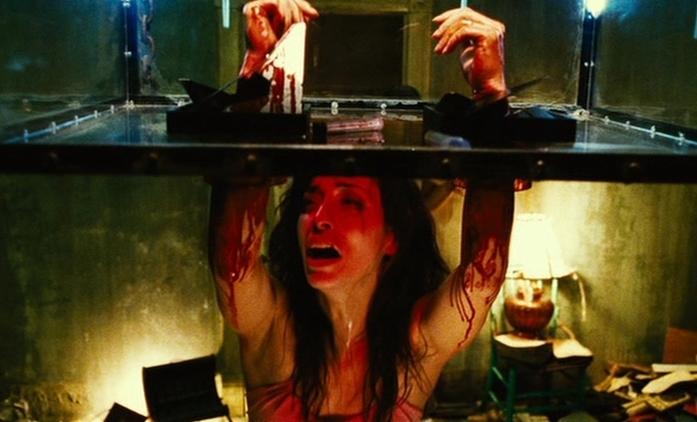 Saw: Po přidání humoru hororová série mění také název | Fandíme filmu