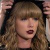 Miss Americana: Už za pár dní nám nový dokument představí zblízka Taylor Swift | Fandíme filmu