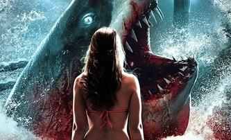 Ouija Shark: Déčkové žraločí horory vracejí úder | Fandíme filmu