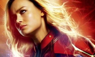 Captain Marvel 2 už se chystá. Mění režiséra a vybrala si scenáristku | Fandíme filmu