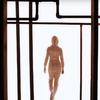 Horse Girl: Alison Brie v psychedelickém thrilleru zažívá šílené stavy | Fandíme filmu