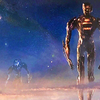 Všechny chystané Marvel filmy mění datum premiéry | Fandíme filmu
