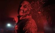 Bloodshot má sice krev v názvu, avšak novinka Vina Diesela je mládeži přístupná | Fandíme filmu