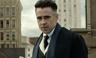 The Batman: Tučňák sehraje ve filmu spíše menší úlohu | Fandíme filmu
