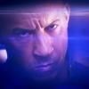 Rychle a zběsile 9: První mini-teaser láká na první trailer   Fandíme filmu
