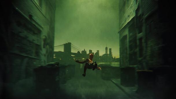 Spider-Man 3: Tom Holland má skákat z filmu do filmu, ať se navzdory krizi stihne premiéra | Fandíme filmu