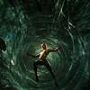 Venom 2 odhaluje první podrobnosti o zápletce | Fandíme filmu