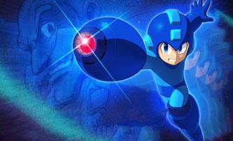 Mega Man: Adaptaci videoherního hrdiny píše scenárista posledního Batmana | Fandíme filmu