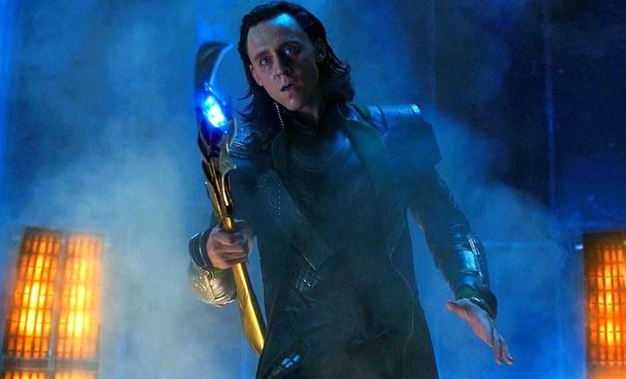 Loki: Ještě jsme jeho minisérii ani neviděli a už se šušká o druhé | Fandíme filmu