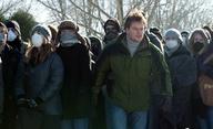 Koronavirus v Číně zmrazil i filmový průmysl | Fandíme filmu