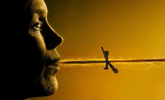 Gretel & Hansel: Krátký film o filmu se zaměřil na čarodějnictví pohádkového hororu | Fandíme filmu