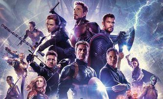 Avengers: Endgame zvítězili na cenách Lumiere | Fandíme filmu