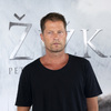 Jan Žižka: Premiéra ambiciózního českého velkofilmu se o rok odkládá | Fandíme filmu