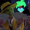 Maska: Jim Carrey by se pod jednou podmínkou ke ztřeštěné roli vrátil | Fandíme filmu
