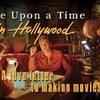 Tenkrát v Hollywoodu: Pusťte si půlhodinový dokument o natáčení Tarantinovy pecky | Fandíme filmu