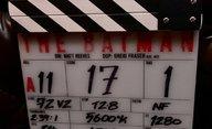 The Batman má v Británii povoleno obnovit natáčení zastavené koronavirem   Fandíme filmu