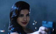 Matrix 4: Priyanka Chopra Jonas míří do Neova virtuálního světa | Fandíme filmu